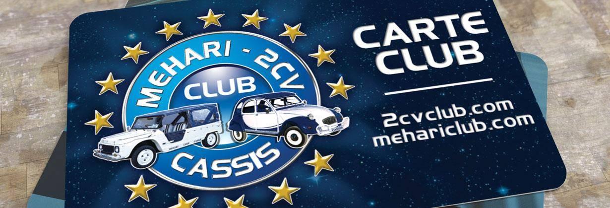 carteclub