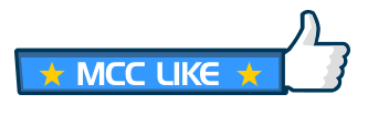 mcc-like