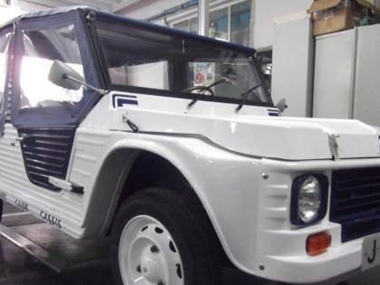 rebuilt vehicles sold archives mehari 2cv club cassis. Black Bedroom Furniture Sets. Home Design Ideas